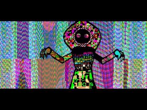 Artifakts - Fuzz Buster ✦║Fυהk Nʌtiøη║✦