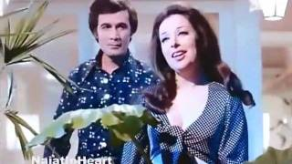 Najat Al Saghira HD( نجاة الصغيرة - حمدالله عالسلامة(جودة عالية