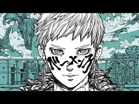 Vehement - サリーショー (Official Video)