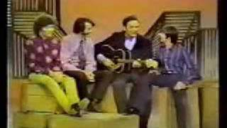 The Monkees-Nine Times Blues and Everybody Loves A Nut
