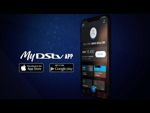 """<span class=""""title"""">DStv auto renewal : More fun and be less stress 