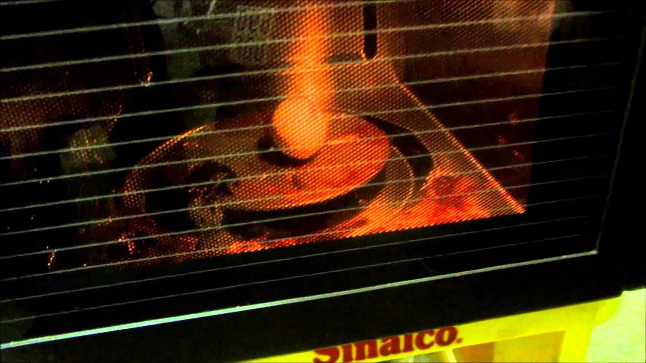 Ei in mikrowelle explosion g nstige k che mit e ger ten - Eier kochen mikrowelle ...