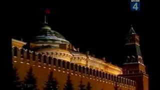 Политический винегрет: СССР, Россия и Украина 2016(, 2016-10-02T15:43:54.000Z)