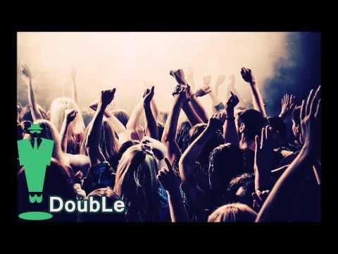 █▬█ █ ▀█▀ 2015 Всички яки кючеци в едно (Remix - DoubLe)