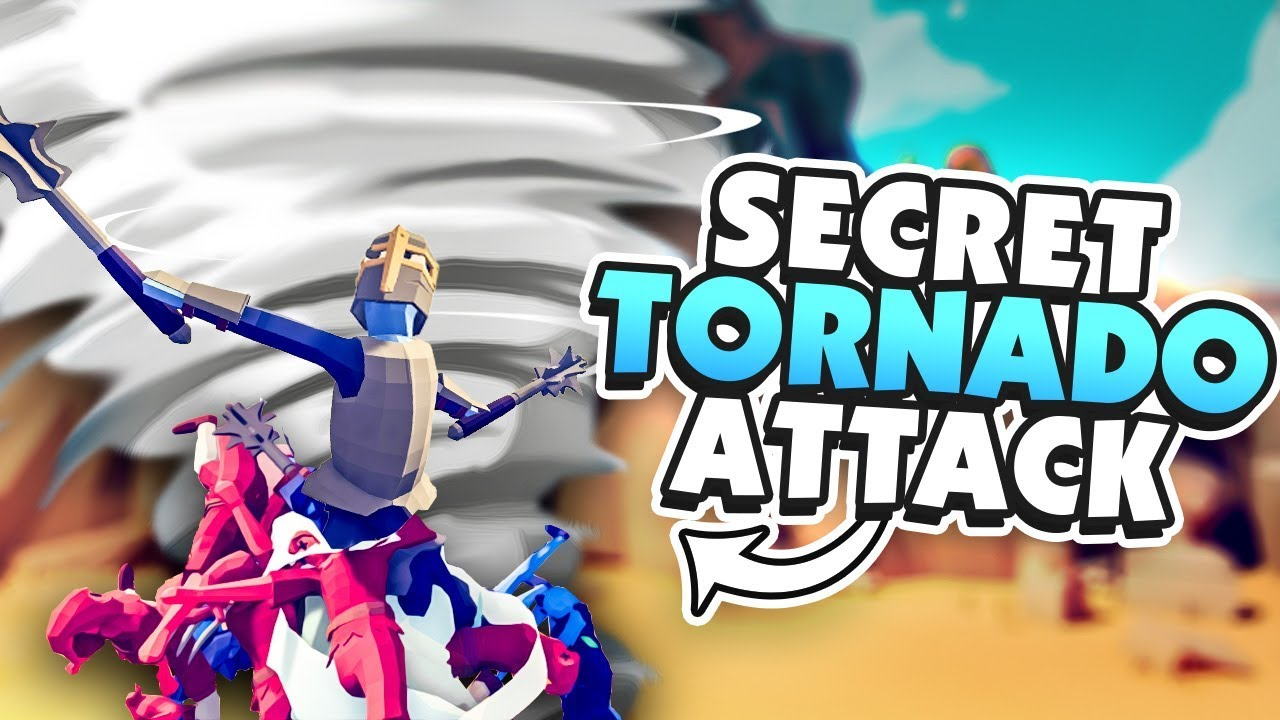 totally accurate battle simulator download free new version