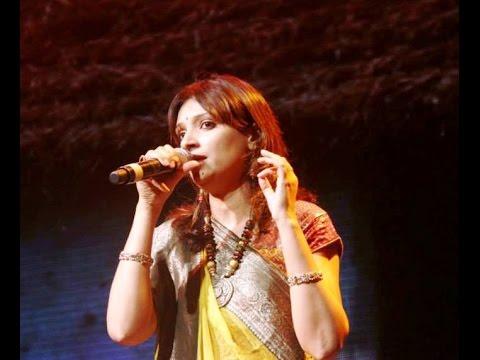 PAYAL VAKHARIA ----MERE NAINA SAWAN BHADO