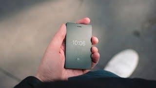 Этот телефон круче iPhone X! Новый Macbook будет с 2 экранами и Xiaomi Mi Mix 2S