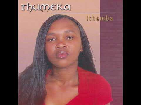 Thumeka - Yiyo lendlela (Audio) | GOSPEL MUSIC or SONGS