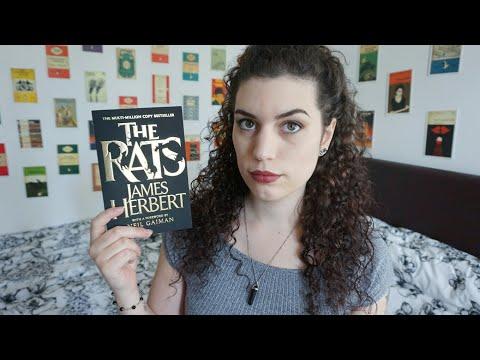 The Rats di James Herbert