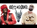 watch he video of G-Mo Skee Responds to ICP Diss Track!!! Full Kreyz Review on Pull His Resumè!!!