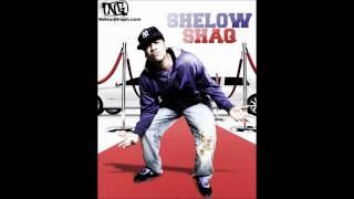 Shelow Shaq - Vamonos Pa La Escuela