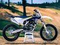 TOP 10 // Des meilleurs Motocross