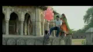 Dhadke Jiya Aloo Chaat Call The Band Xulfi Video  Hot  Photo shoot  Free  Online  Download  Entertainment Videos   dekhona com