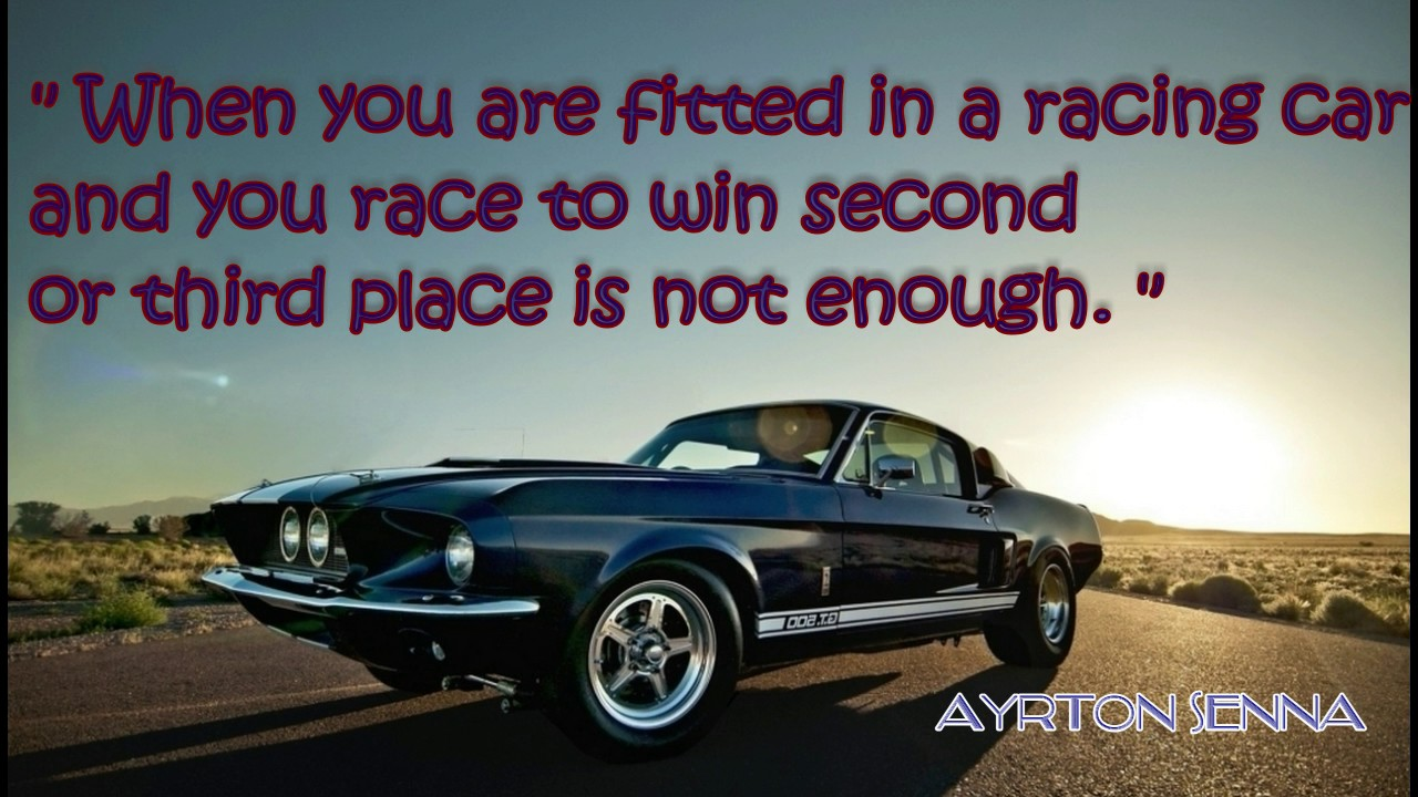 Inspirational Car Quotes Famous Cars Quotes with author 2017 Very Inspiring   YouTube Inspirational Car Quotes