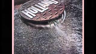 Video Holland *Gotta Run* (HQ) download MP3, 3GP, MP4, WEBM, AVI, FLV November 2017