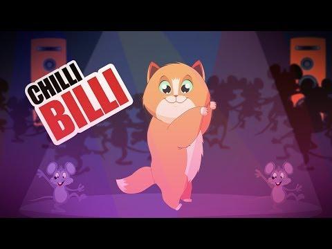 Download - billi mausi video, zw ytb lv