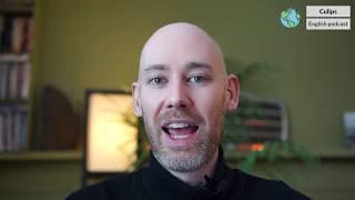 image-video