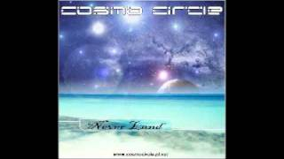 Cosmo Circle - Psyware