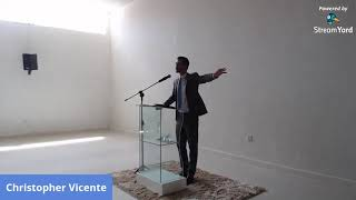 Exposição Bíblica em 1Tessalonincenses 4.9-10