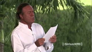 Julio Iglesias - Happy Birthday (to Willie Nelson)