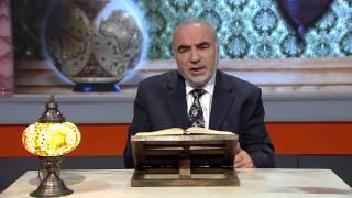 40 Hadis 40 Yorum 50.Bölüm - TRT DİYANET 2017 Video