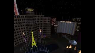Duke Nukem Forever 2013 Trailer