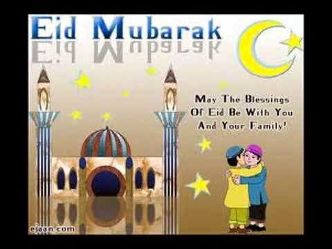 eid mubarak new mappila album @sajidkuttiadi