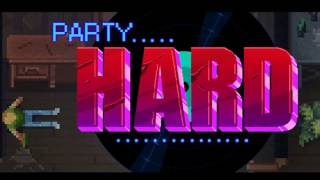 Download The New Vibe (Party Hard Soundtrack)