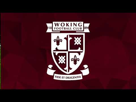 Woking Bromley Goals And Highlights
