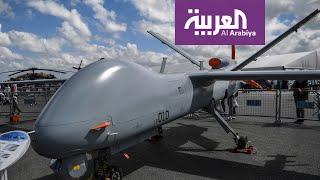 أسباب التوتر بين الجيش الليبي وتركيا