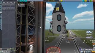 Kerbal Space Program - 3