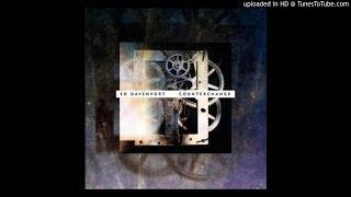 Ed Davenport - A Bridge Mystic