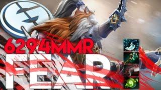 EG.Fear Plays Magnus 6294 MMR