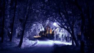 Silent Night Song   Free Music Ringtones for Android MP3 Download   Christian Ringtones