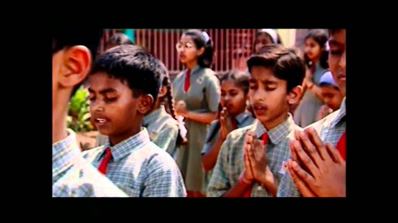 Hey Ram Hey Ram Bhajan Song Hi Remix Music Video Collection