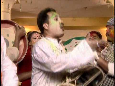 Siya Nikale Avadhava Ke Aur  [Full Song]...