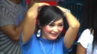 Romansa nyess jaten jrahi DJ LULU 2011 (harga diri team)