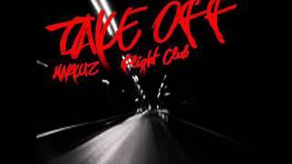 JaeMar - HYFR (Drake Ft. Lil Wayne - HYFR) Remix [TAKE CARE] 2011