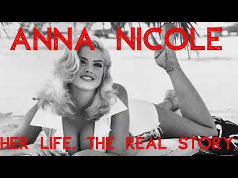 Anna Nicole SmithKaynak: YouTube · Süre: 47 dakika44 saniye