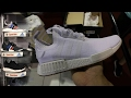 THEY SPENT $1500 ON SNEAKERS!! MALL/PICKUP VLOG