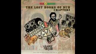 aDUBta Ft. Jone C Fyah Meets Dub Iration Sound System - Judah is Callin
