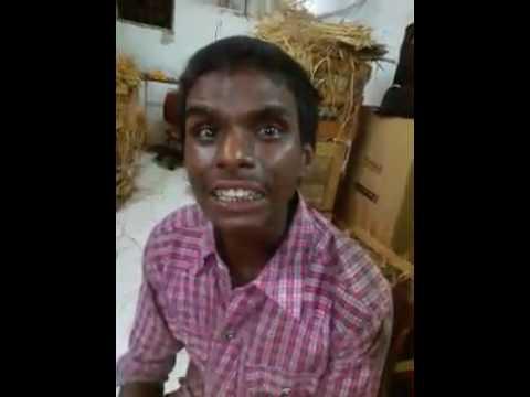 indian idol ka badshah