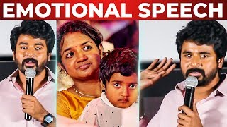 """I Love You"" Arthi 