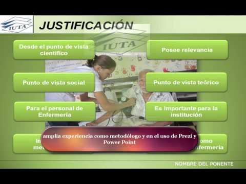 presentación-en-power-point-para-defensa-de-tesis-de-enfermería-venezuela