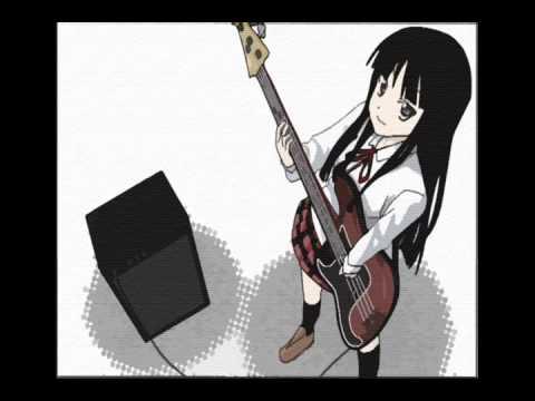 Hikasa Yoko - Rhythm Dimension