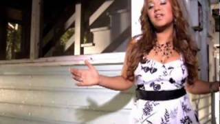 "Kathy (Kathy Phillips) - Perdoname  ""Original"" y ""Official"" Hit"