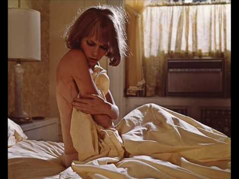 Rosemary's Baby (Krzysztof Komeda). Anna Maria Jopek.