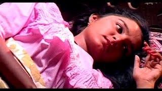 പാതിരാപുള്ളുണര്ന്നു | Romantic Song | Ee Puzhayum Kadannu |