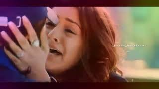💞Uyire Uyire Oru Varam Ketpen💞 |Tamil Love Sad Song| love feeling status |Rj love