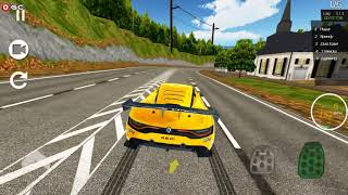 Racing Race 2018 - 3D Drift Racing Car Simulation Games - Android Gameplay FHD